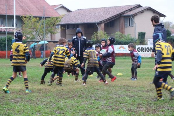 Torneo Pavia 2018 (005)