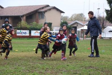 Torneo Pavia 2018 (007)