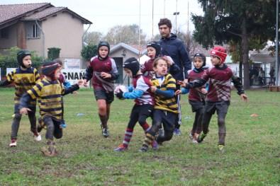 Torneo Pavia 2018 (009)