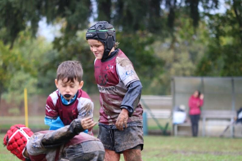 Torneo Pavia 2018 (077)