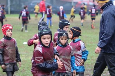 Torneo Pavia 2018 (088)