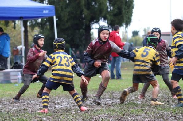 Torneo Pavia 2018 (114)