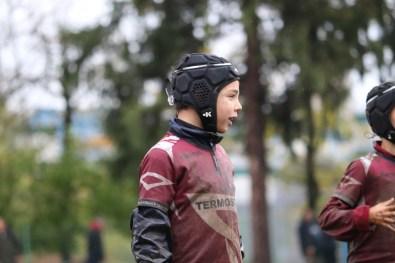 Torneo Pavia 2018 (140)