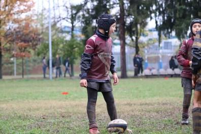 Torneo Pavia 2018 (141)