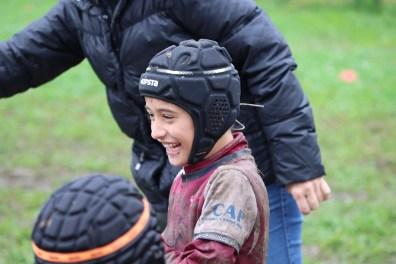 Torneo Pavia 2018 (174)