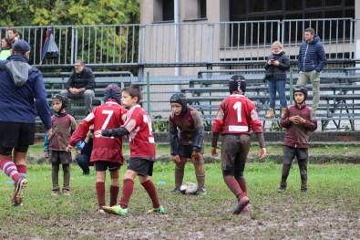 Torneo Pavia 2018 (187)