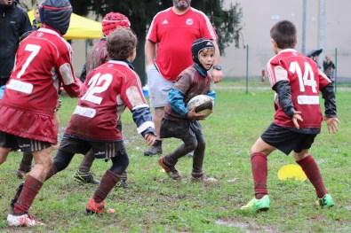 Torneo Pavia 2018 (212)