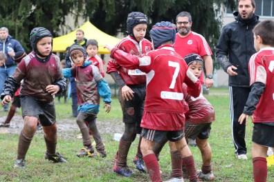 Torneo Pavia 2018 (216)