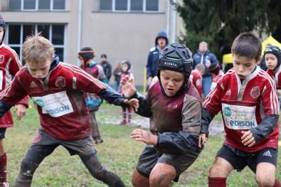 Torneo Pavia 2018 (218)