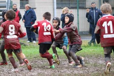 Torneo Pavia 2018 (226)
