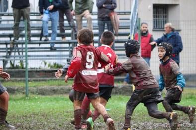 Torneo Pavia 2018 (228)