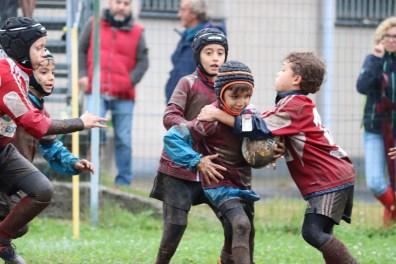 Torneo Pavia 2018 (237)