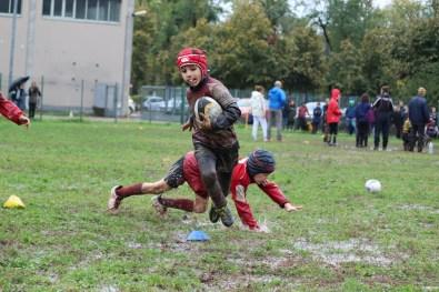 Torneo Pavia 2018 (256)