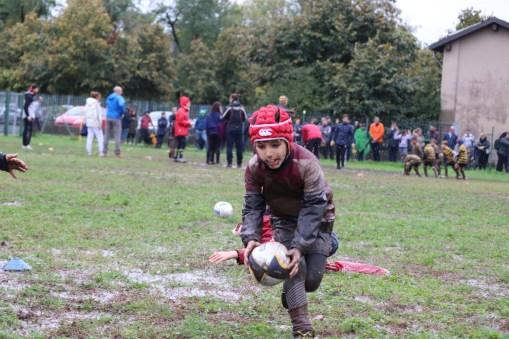 Torneo Pavia 2018 (258)
