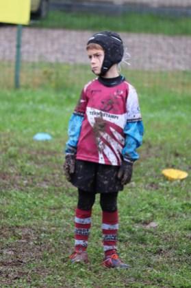 Torneo Pavia 2018 (263)