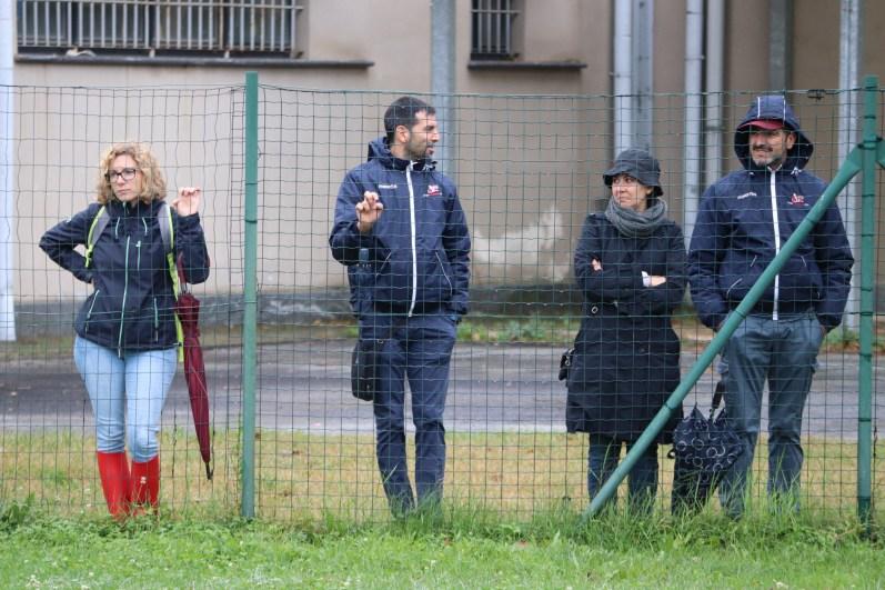 Torneo Pavia 2018 (267)