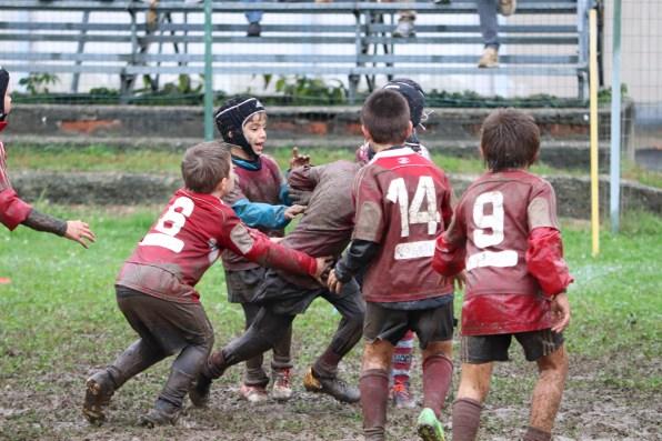 Torneo Pavia 2018 (271)