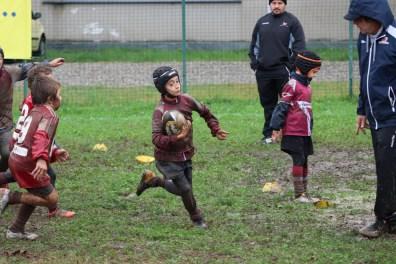 Torneo Pavia 2018 (276)