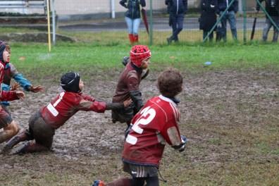 Torneo Pavia 2018 (295)