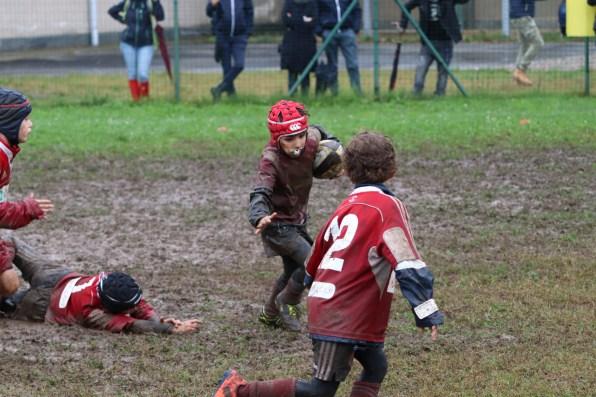 Torneo Pavia 2018 (296)