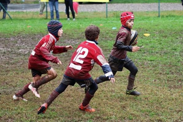 Torneo Pavia 2018 (299)
