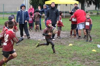 Torneo Pavia 2018 (302)