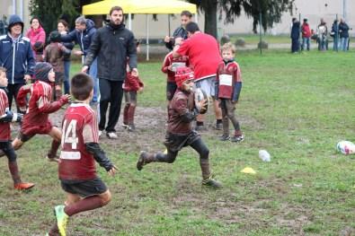 Torneo Pavia 2018 (303)