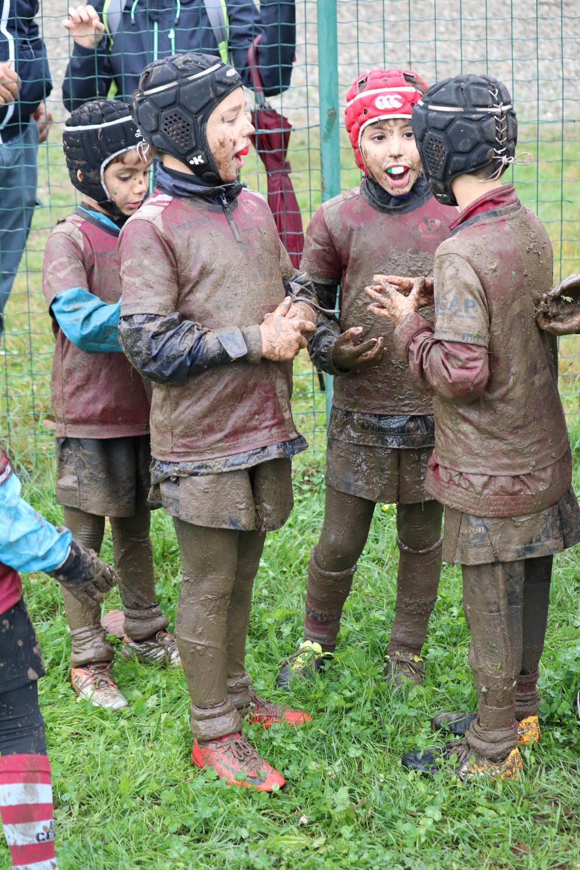 Torneo Pavia 2018 (311)