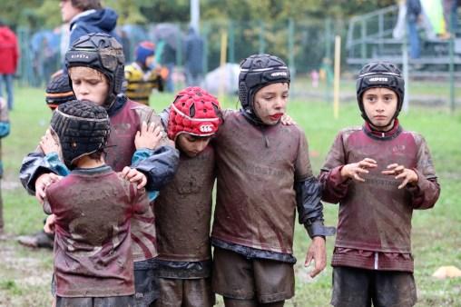 Torneo Pavia 2018 (319)