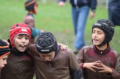 Torneo Pavia 2018 (323)