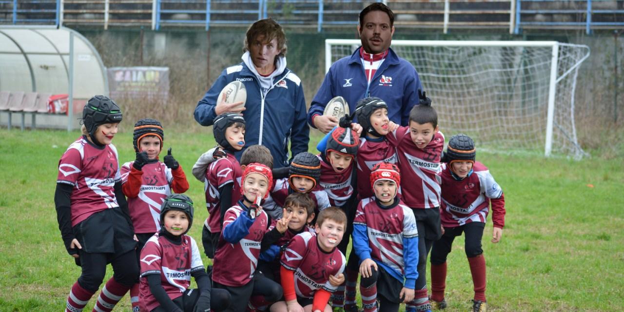 https://i0.wp.com/lnx.rugbycernusco.it/wp-content/uploads/2018/11/FotoMontaggio-1.jpg?resize=1280%2C640