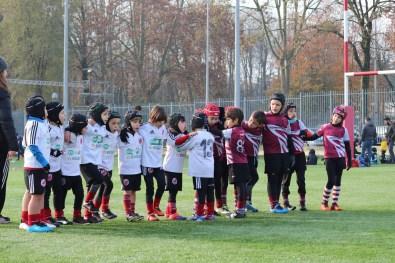 U8 Torneo ASR Milano 2018 (31)