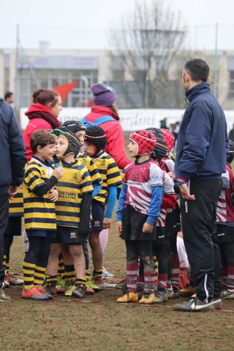 U8 Torneo Biella 2019 (117)