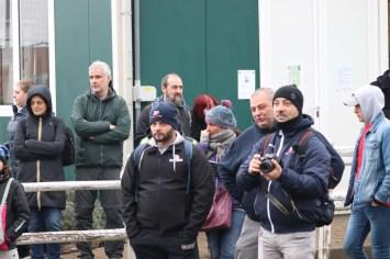U8 Torneo Biella 2019 (119)