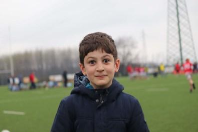 U8 Torneo Biella 2019 (135)
