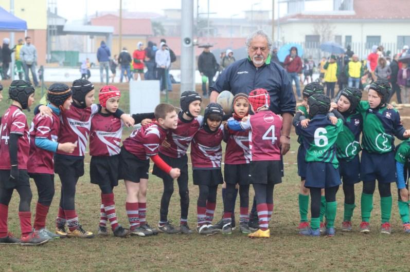 U8 Torneo Biella 2019 (17)