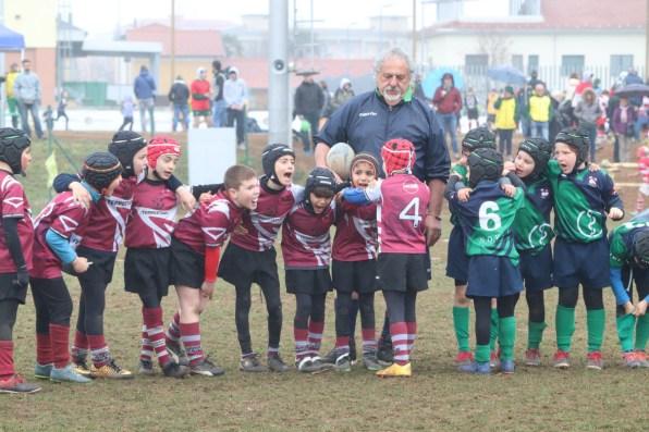 U8 Torneo Biella 2019 (18)