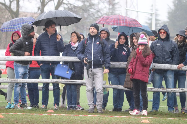 U8 Torneo Biella 2019 (20)