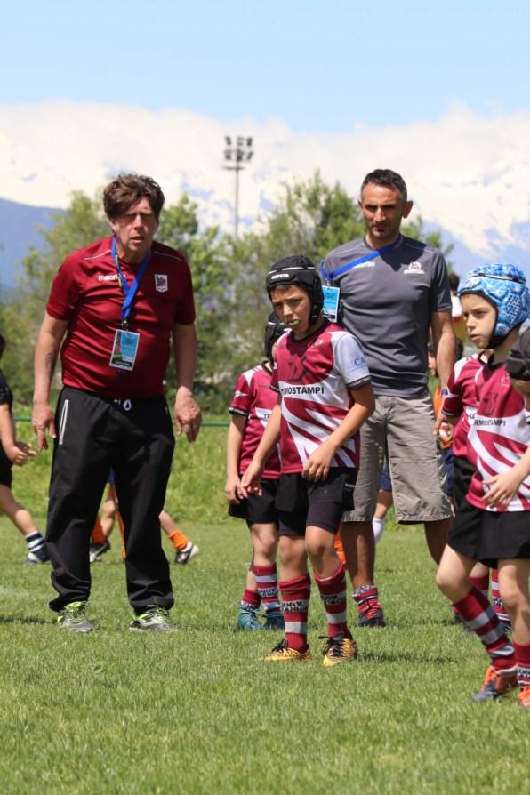 U8 Torino 2019 (18)