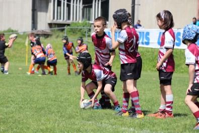 U8 Torino 2019 (31)