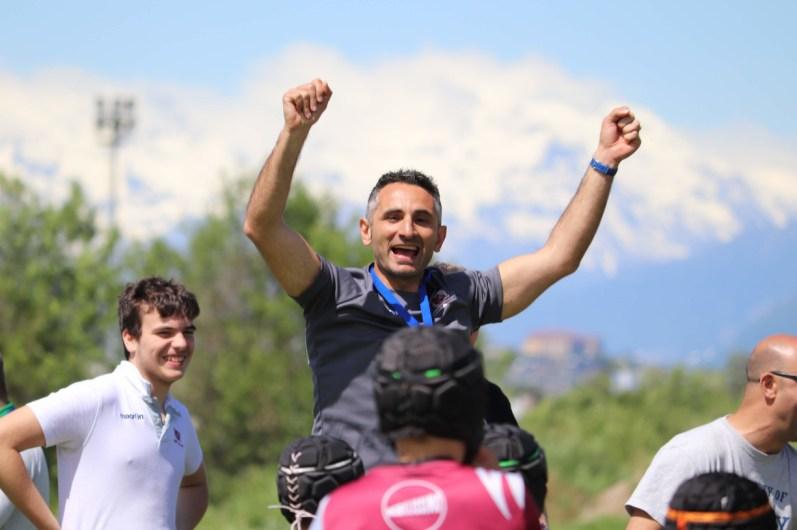 U8 Torino 2019 (42)