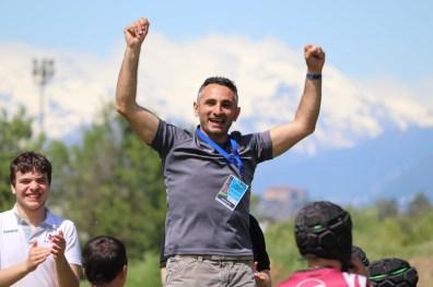 U8 Torino 2019 (46)