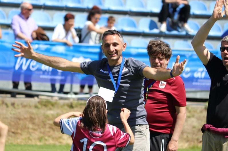 U8 Torino 2019 (54)