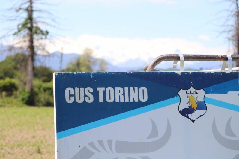 U8 Torino 2019 (55)