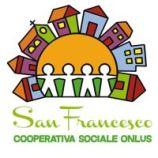 Cooperativa Sociale San Francesco ONLUS