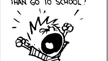 Calvin&Hobbes_Hate_School