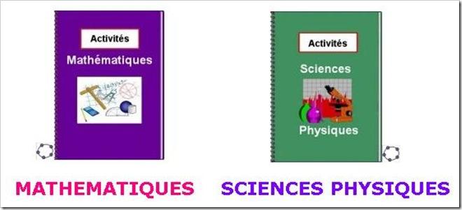 Matematica e Fisica con Geogebra