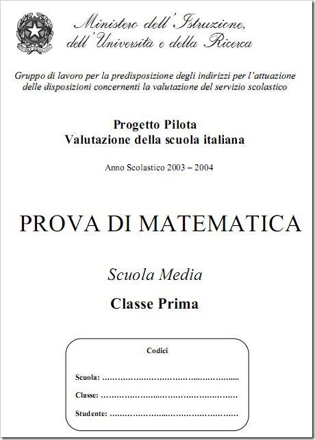 invalsi2003_2004