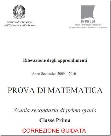 primamediacorr