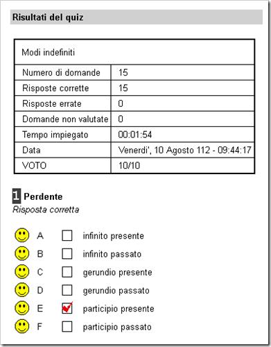 modind2